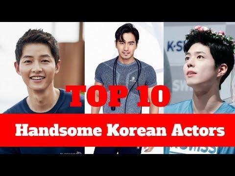 top-10-most-handsome-korean-actors