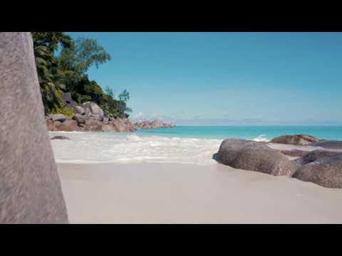 Constance Hotels & Resorts - True by Nature