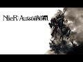 Download NieR Automata OST: Field  Battle Theme With Vocal (Demo)