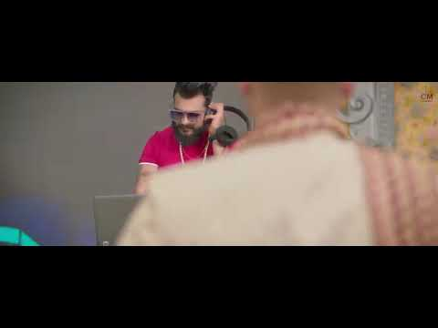 (koka)(-sukhe)-(full-video-song-)(-geet-mp3)