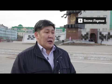 О судьбе 8 процентов акций АЛРОСА