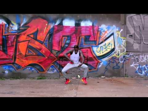 The Dlow Shuffle Remix Bop Video