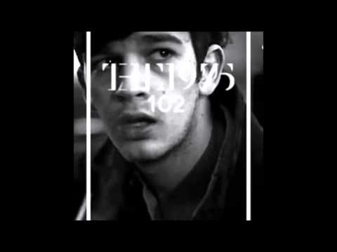 Matty Healy (The 1975) - 102 (Studio Version)