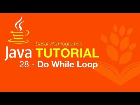 belajar-java-#28---do-while-loop
