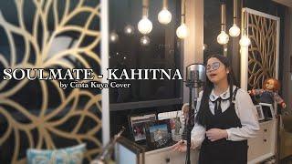Download Cinta Kuya – Soulmate (Cover By Cinta) Mp3