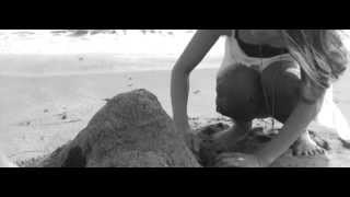 [Official] A Pale Summer Day/TAKASHI TESHIGAWARA a.k.a.Tessie feat.Hiddy(The Novelestilo)&杢太郎(Pablo)