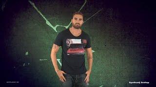 God is a DJ.gr e-shop | DJ 15133 A DEEP BLUE