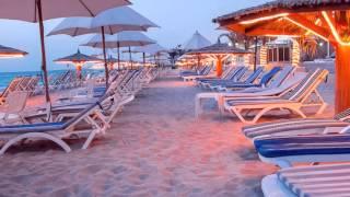 Sharjah Carlton Hotel 4* Шарджа, ОАЭ
