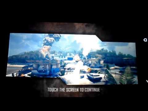 HTC Desire 500 gaming