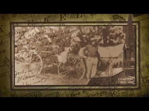 O'FallonTV: City Tourbook - Welcome To O'Fallon   O'Fallon, Missouri