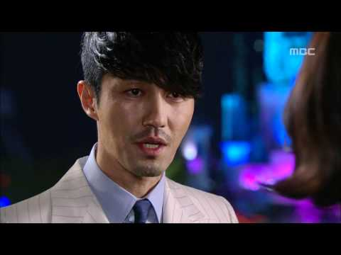 The Greatest Love, 5회, EP05, #01