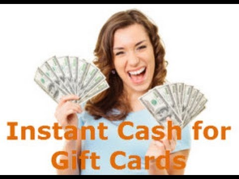 Portland Gift Card Buyer 503 358 7954 Sell Gift Cards Portland