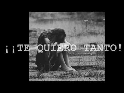 Annette Moreno - Te He Lastimado (letra)