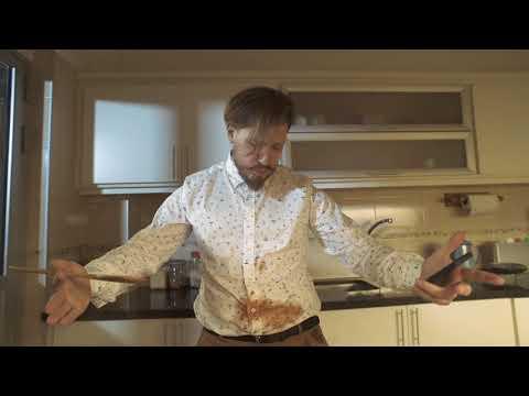 Mil recursos de Cocina & Hogar de Ana Durán: nuevo coleccionable