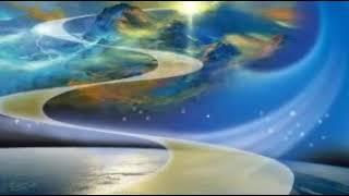 Медитация Дорога твоей Души