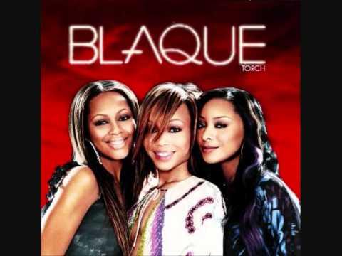 Blaque - It's Not Me (Snippet)