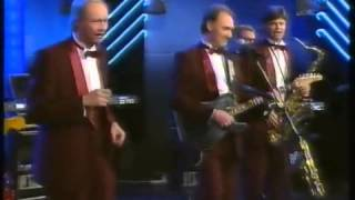 Video Curt Haagers   Tror du, du kan lura mig igen 1996 download MP3, 3GP, MP4, WEBM, AVI, FLV Juli 2018