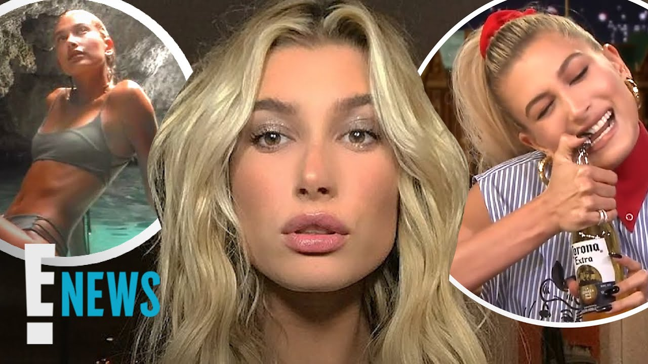 Hailey Bieber: Things You Didn't Know About the