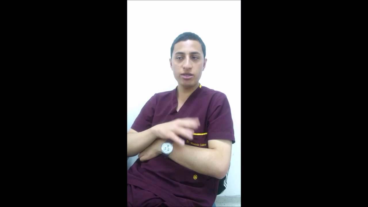 como estudiar anatomia y fisiologia humana - YouTube