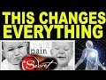 Law of Attraction, Pain and Pleasure The Secret to RESONANCE (Meditation Included)