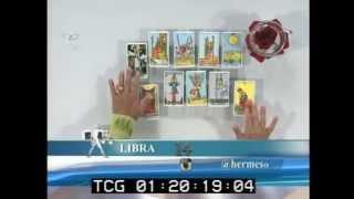 08/10/2014 - Código Hermes | Programa Completo
