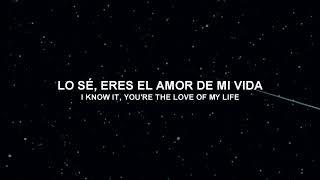 Mamamoo - My star || Sub. Español/English