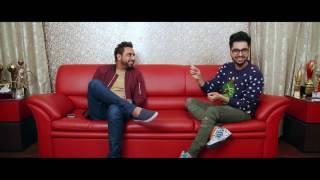 Tashan Da Peg | Geeta Zaildar | B Jay Randhawa| 9X Tashan