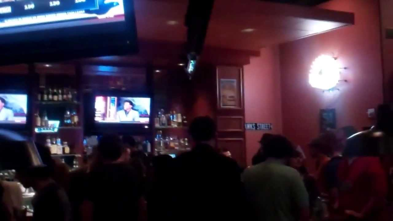 How the dating gameworks seattle wa