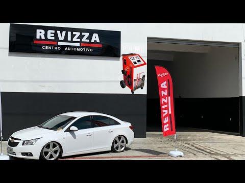 Motul Evo Câmbio Automático Chevrolet Cruze 1.8 E Cobalt Câmbio 6t30
