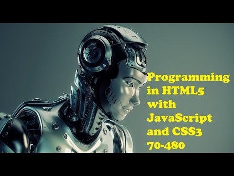 In css3 javascript dumps and pdf html5 programming with