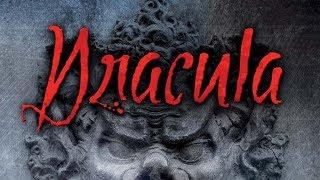 Dracula (1974) [Horror]   ganzer Film (deutsch)