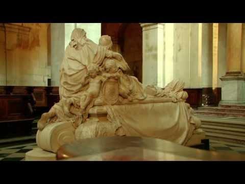 La Chapelle en Sorbonne
