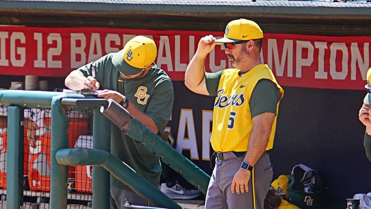 phillips-66-big-12-baseball-championship-game-11-baylor-press-conference