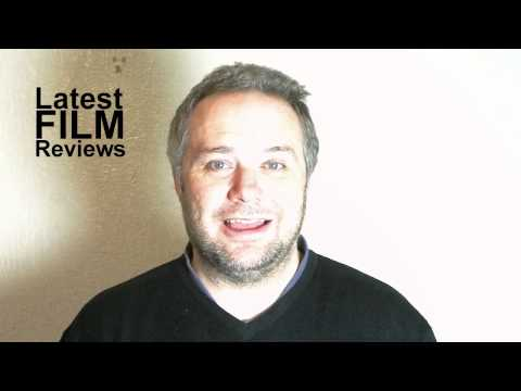 Music and Lyrics Review - Latest Film Reviews