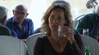 James Bund. Episode 13 (sous-titres fr)