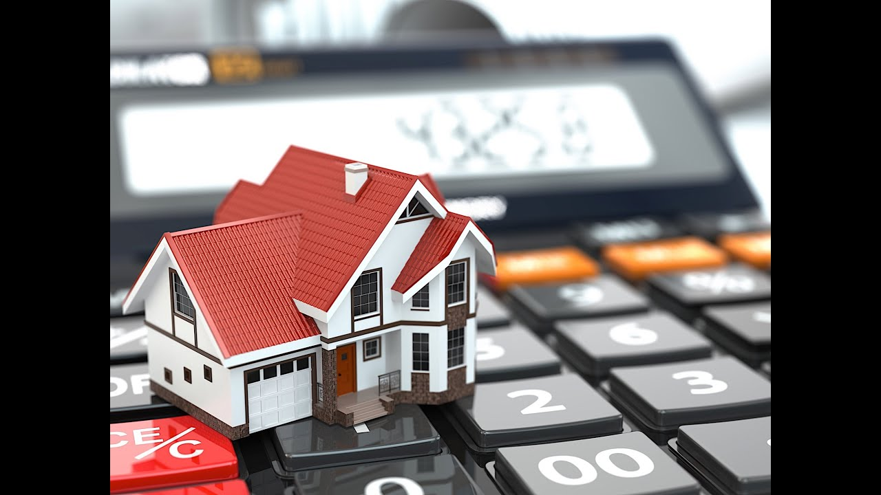 Mortgage Magic Subject To Explainer Video