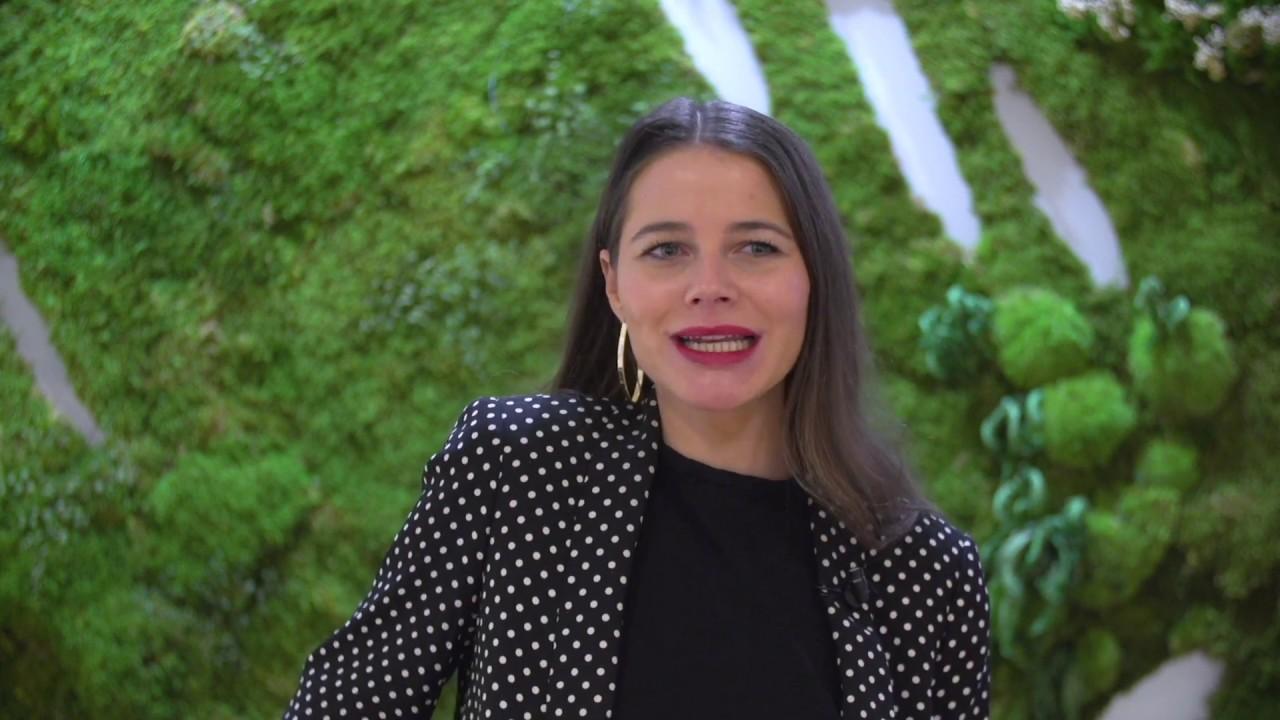 Unicskin - Mónica Sada
