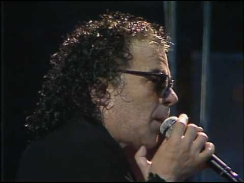 Image result for Ian Dury & The Blockheads - Hold On To Your Structure, 2003 images