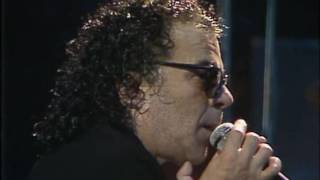 Ian Dury & The Blockheads - Hold On To Your Structure, 2003