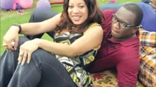 Actress, Monalisa Chinda Secretly Married?
