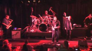 A Good Fool Is Hard To Find - Tommy Castro - LIVE! In San Juan Capistrano