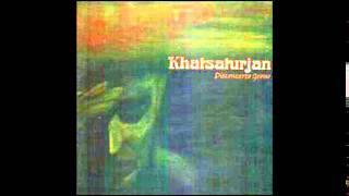 Khatsaturjan - Herculean
