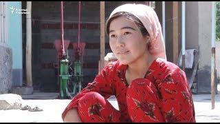 видео: Кыргыз-Кыштактын илберики келиндери