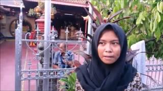 sejarah Masyarakat Cina Benteng Yang Ada Di Tangerang
