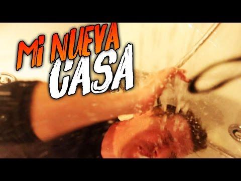 LA CASA YOUTUBER! |  NUESTRA NUEVA CASA