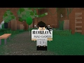 ROBLOX MAD GAMES EPISODE 1 / SERIES?