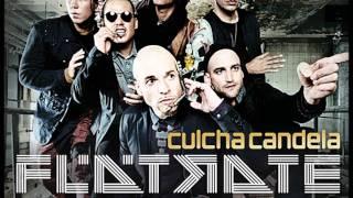 Culcha Candela Megaherz (Flätrate)