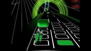 [AUDIOSURF] Contiez Feat Treyy G - Trumpsta (Djuro Remix)