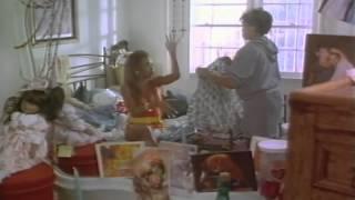 Sprung Trailer 1997