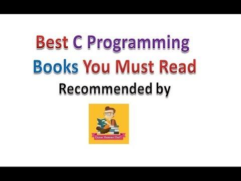 C language ebook yashwant kanetkar